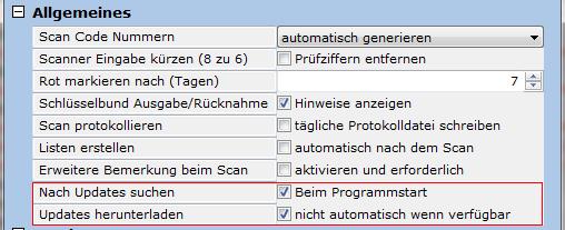 KeyScan Digitale Unterschrift Info Grafik - bitte erlauben Sie das Laden von externen Bildern