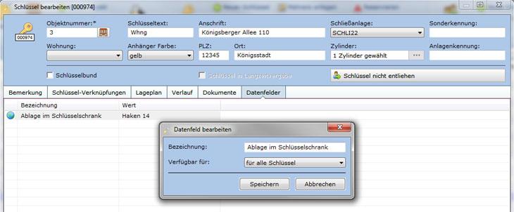 KeyScan eigene Datenfelder Info Grafik - bitte erlauben Sie das Laden von externen Bildern